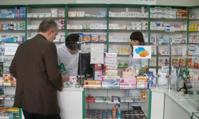 """В Украине запретили популярное лекарство: """"Фальсификаты вас убьют"""""""