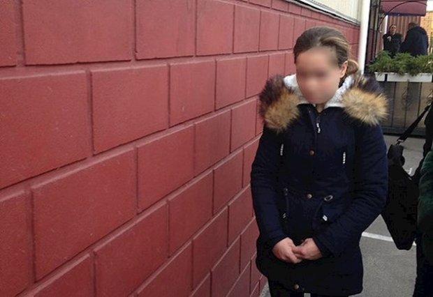 УЖАС! Мать сидела за убийство, дочь — продала ребенка: подробности громкого ЧП на Киевщине