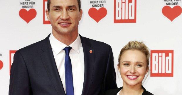 Бывшая Кличко попала в пьяный скандал, Голливуд смеется, близкие обеспокоины, ищут нарколога