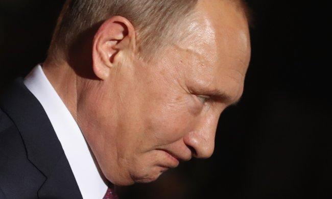"""Путина подняли на смех из-за очередного """"экономического роста"""": """"П*здит, как дышит"""""""