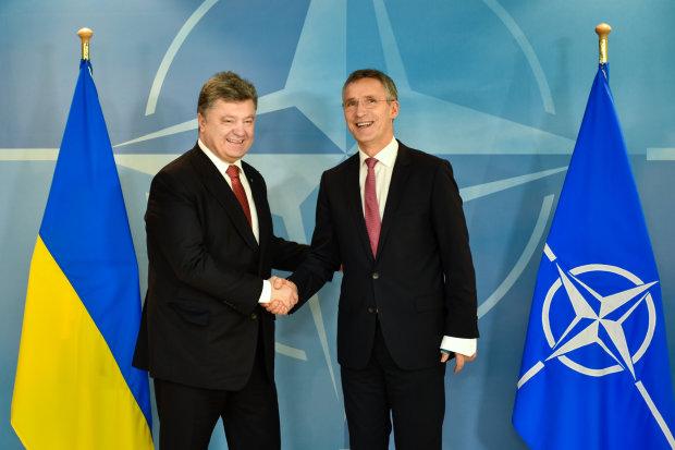 НАТО готово дать отпор агрессии Российской Федерации, Кремлю стоит подготовиться