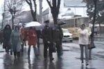 Погода в первую неделю декабря. Фото: скриншот Youtube-видео