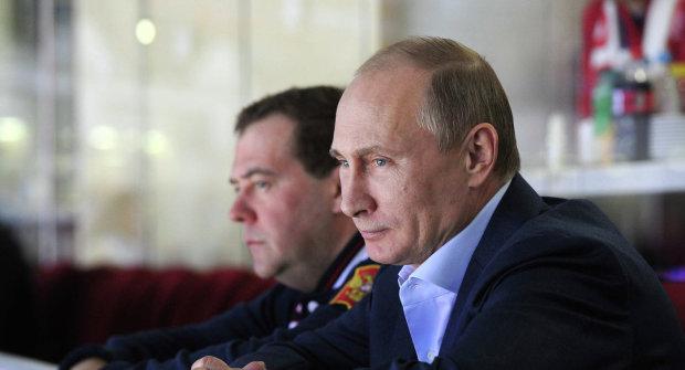 Известный политолог рассказал, как будет умирать Россия: «Эпоха кремлевских карликов подходит к концу»