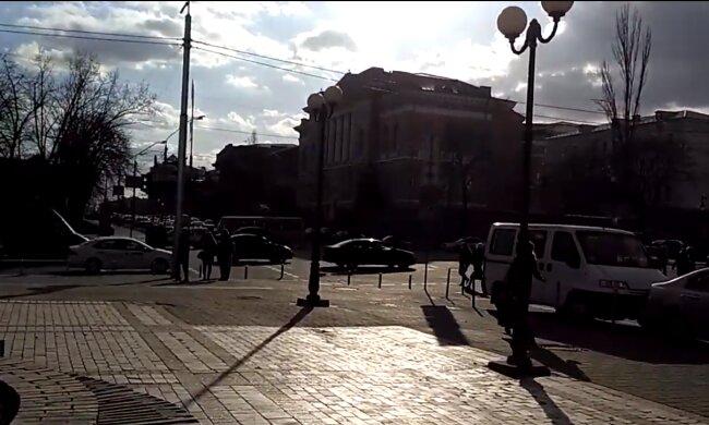 Весна окончательно победила, украинцев предупредили об аномальной жаре