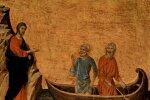 День Андрея Первозванного 13 декабря: чего категорически нельзя делать и на что обратить внимание