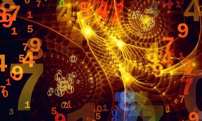 Какого числа родился человек, такая у него и вся жизнь