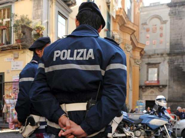 В Италии зверски убили украинца, кровавый инцидент потряс всю Европу, такой жестокости вы еще не видели