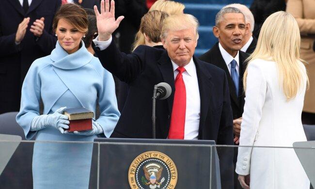 Президент срочно обратился к нации: Кризис усугубляется