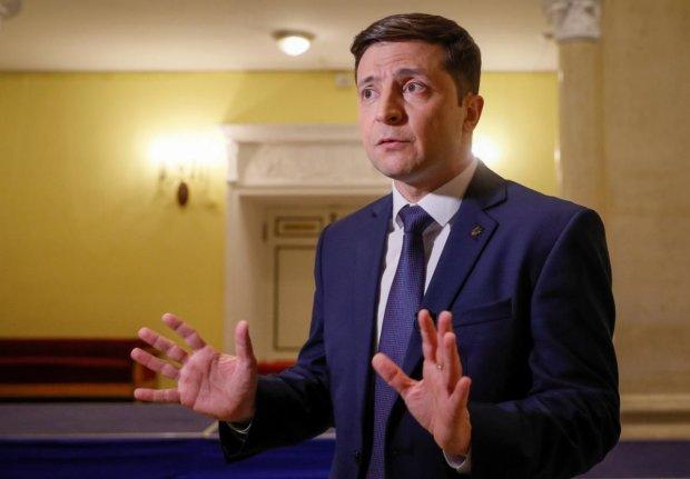 Зеленский сделал сенсационное заявление о досрочном роспуске Верховной Рады: украинцы не могут в это поверить, детали