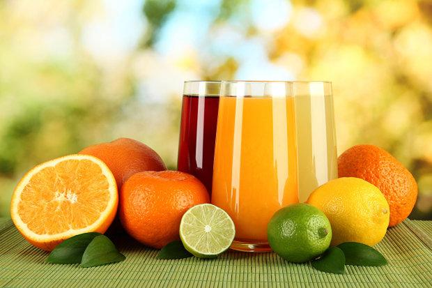 Медики назвали напитки, снижающие артериальное давление: «хватит тратиться на дорогие препараты»