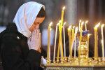Введения в храм Пресвятой Богородицы: запреты и традиции этого праздника