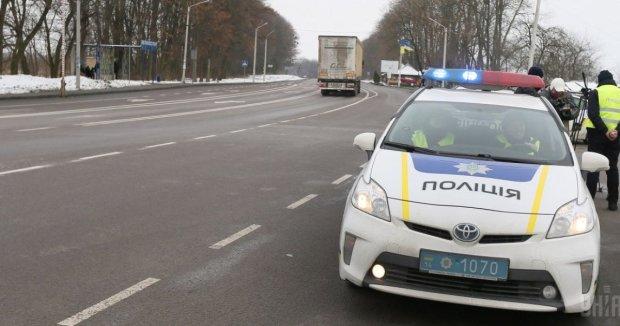 Полиция «разводит» украинцев на деньги по новой схеме