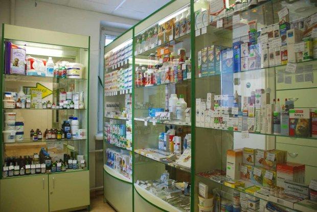 Запретят болеть или быть здоровыми? Полки аптек скоро опустеют, украинцев оставят без лекарств и не только