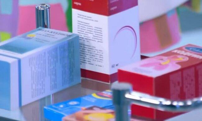 Врач поделилась советами по наполнению аптечки. Фото: скрин youtube