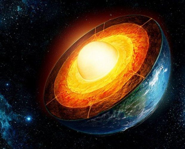 Ученые раскрыли главную тайну Земли: человечество живет на пороховой бочке
