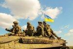 Армия РФ устроила Армагеддон на Донбассе: огонь практически не прекращается, детали