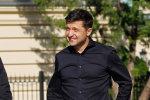 В сеть слили информацию о первых кадровых назначениях Зеленского: некоторые фамилии удивляют, детали