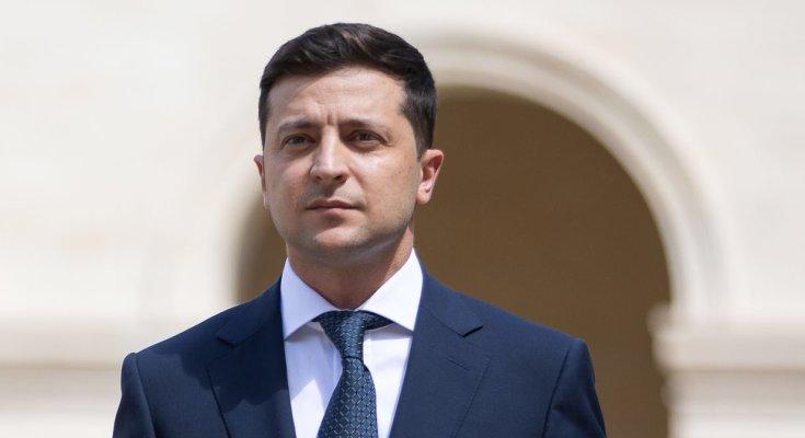 НАТО открыли двери перед Зеленским: сделано важное заявление, украинцы ликуют