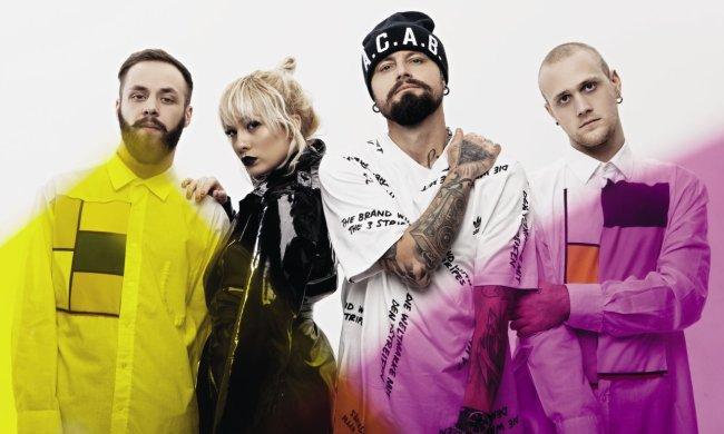 Известная украинская группа объявила о распаде, фанаты шокированы и опечалены: Жаль, вы были одни из лучших в Украине