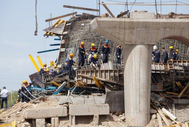 Катастрофа с массовой гибелью: астролог предсказал будущее Крымского моста