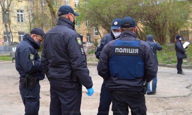 ЧП во Львове: в больнице прогремел взрыв, есть жертва