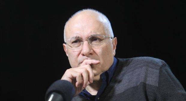 Ганапольский рассказал о крупнейшем провале Путина: «Крымнаш» сдулся