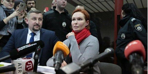 В деле Шеремета всплыли новые факты: адвокат Кузьменко сделал неожиданное заявление