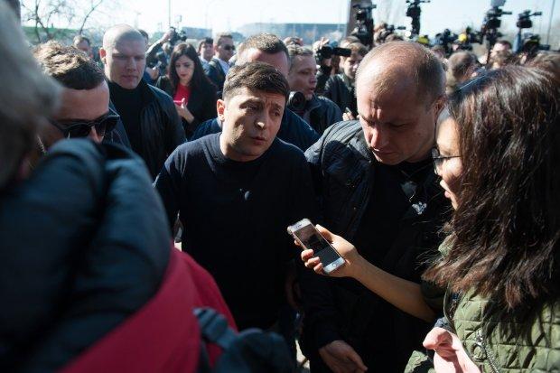 У Зеленского вынесли окончательный приговор Верховной Раде: сделано громкое заявление, ждать осталось не долго