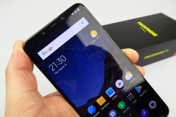 Новинка от Xiaomi резко упала в цене: названы причины