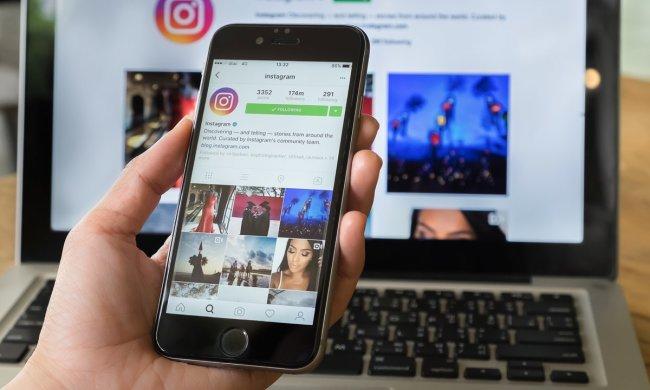 Instagram готовит пользователям неприятный сюрприз: коснется всех