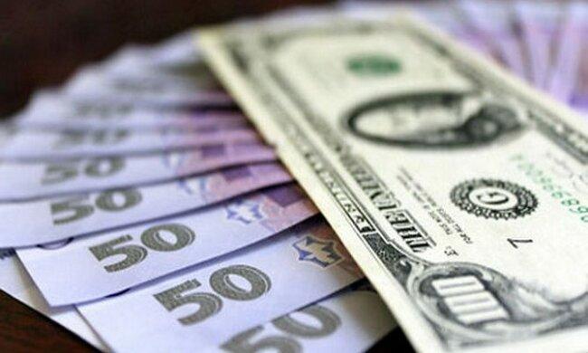 Новый курс доллара больно ударит по украинцам: озвучены роковые сроки