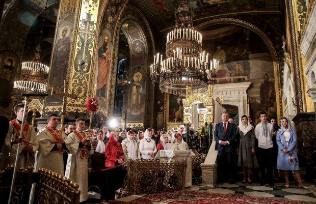 Священник предрек Украине страшные вещи, его пророчества уже начали сбываться. Скоро изменится все