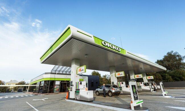 СМИ: ОККО продает бензин с запрещенной концентрацией бензола — смертельно опасного для человека канцерогена