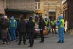 Пик безработицы в Украине только впереди. В центре занятости озвучили печальную дату