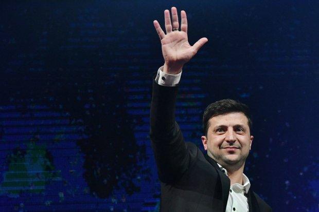 """Спивак рассказал о первых обязательствах Зеленского после инаугурации: """"Прямо с трибуны"""""""