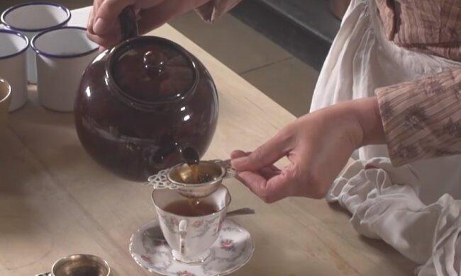 Врачи рассказали, как правильно пить чай. Эффективнее любых лекарств