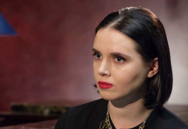 Соколова размазала по стенке кремлевских пропагандистов из-за Украины: «Кому вы вср*лись»