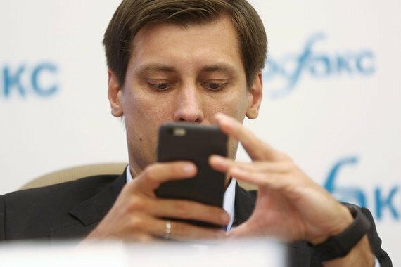 Голь на вымысел хитра: iPhone сдают в аренду, подробности новой услуги