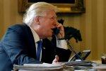 Импичмент Трампу откладывается: президент США снова всех переиграл и собрался на второй срок