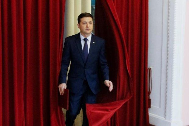 Зеленский утопает в поздравлениях своих звездных коллег и мировых лидеров: топ самых ярких поздравлений