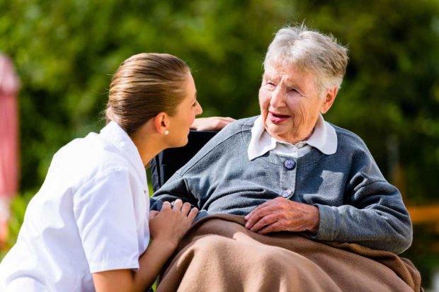 Ученые назвали причину быстрого старения: откажитесь всего лишь от ...