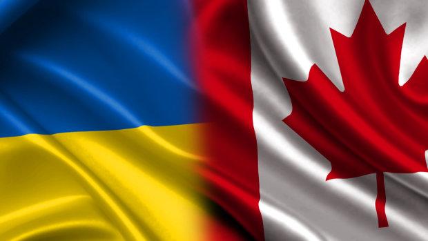 Канада перестала пускать украинцев, на границе очереди, людей возвращают домой