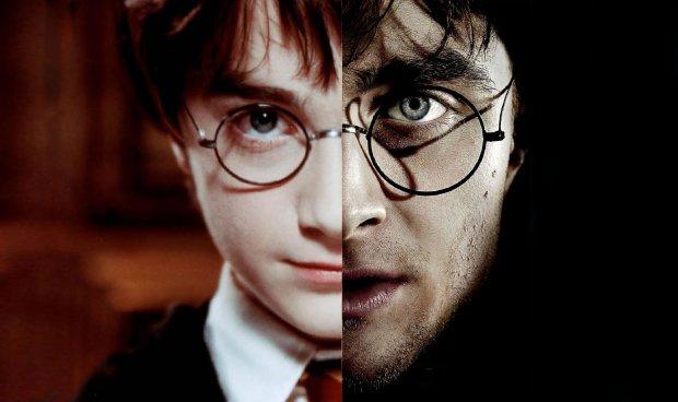 Гарри Поттер изменился до неузнаваемости: фанаты не могут поверить, что это Дэниэл Рэдклифф