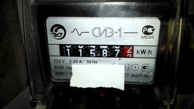 ШОК! Все осмотренные счётчики работали «в режиме двойной тариф»! Как проверить счётчик?