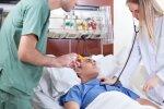 Медики перечислили продукты, которые снижают риск инсульта. Фото: скриншот YouTube