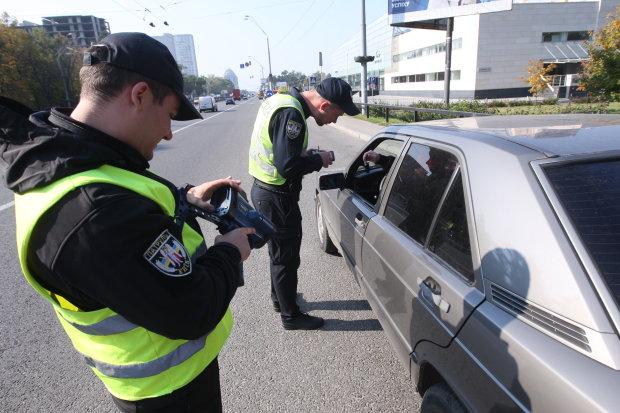 Новые штрафы для водителей больно ударят по карману: прекращайте нарушать или готовьте годовую зарплату, подробности