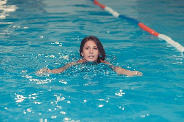 ШОК! В одесских бассейнах опасно плавать! И вот почему