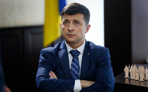 Команда Зеленского готовит украинцам сюрприз: показать придется все, что имеем