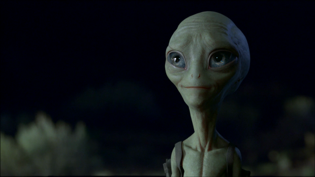 Пришельцы оставили землянам тайное послание: ученые пытаются раскрыть тайну