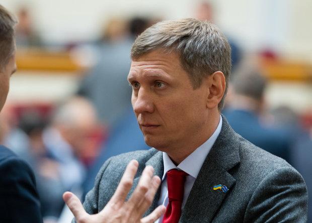 Шахов раскрыл новую «цель» Верховной Рады: «Трибуна превратилась в площадку для выборов»